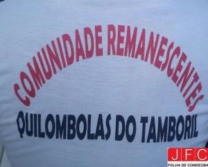 Tamboril23