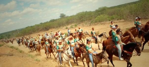 cavalgada-sertânia-640x330