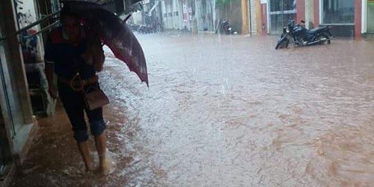 cacule-chuva-deixa-estragos-no-municipio-foto-site-brumado-noticias-89