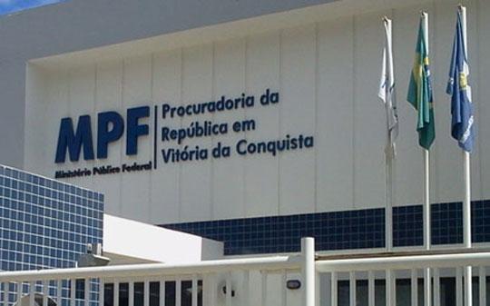 mpf-vitoria-da-conquista-foto-site-brumado-noticias-77