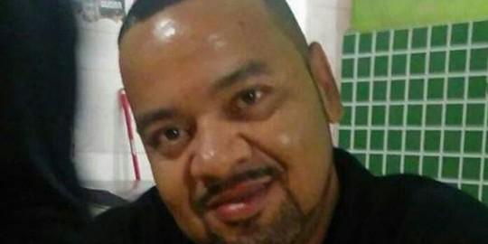 professor-de-brumado-encontrado-morto-em-vitoria-da-conquista-foto-site-brumado-noticias-07