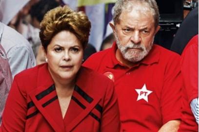Dilma-Lula-251014