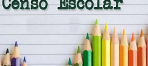 Evasão Escolar
