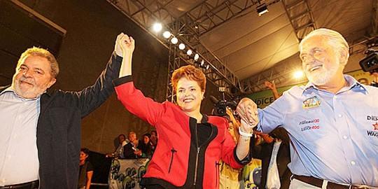 Lula-Dilma-Wagner-54