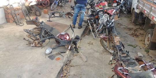 brumado-desmanche-de-motos-foto-site-brumado-noticias-18
