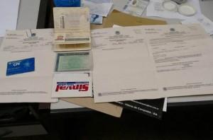 documentos-apreendidos-irmaos-estelionatarios-em-brumado-brumado-noticias-21