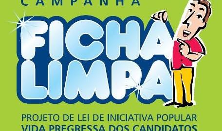 ficha-limpa3