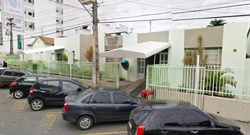hospital-sao-geraldo1