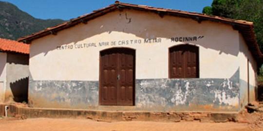 livramento-de-nossa-senhora-quilombola-91