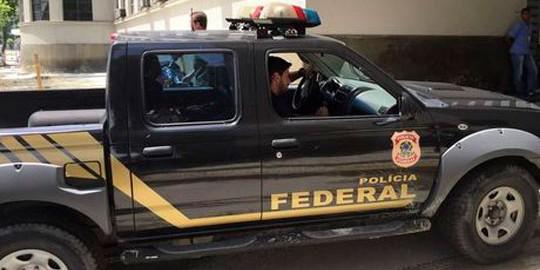 viatura-policia-federal-95