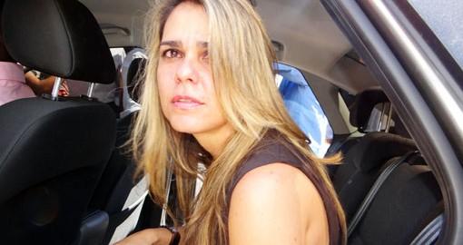 Andrea-Oliveira