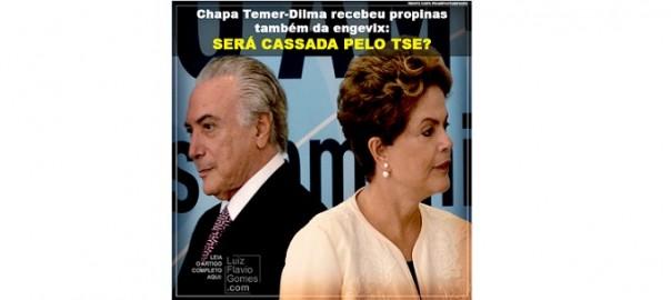 Dilma-Temer