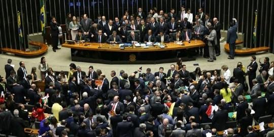 camara-dos-deputados-votacao-impeachment-96