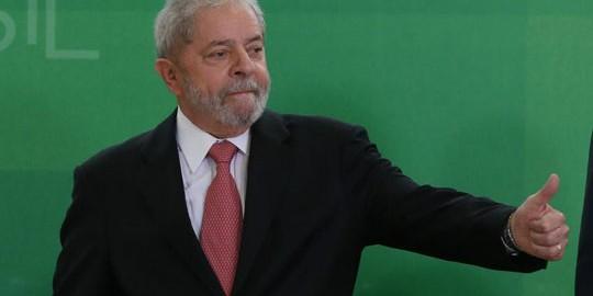 lula-casa-civil-governo-dilma-29