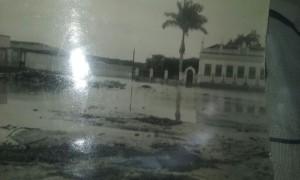 Enchente1