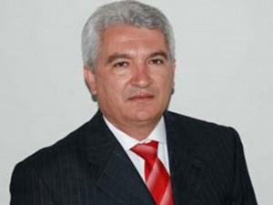 Tito Eugenio