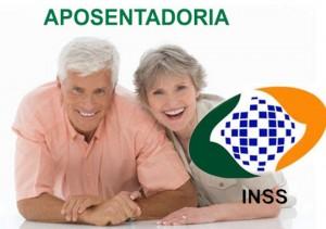 aposentadoria-06