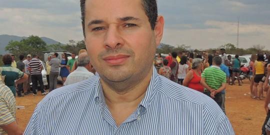 deputado-nelson-leal-foto-site-brumado-noticias-42