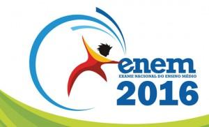 enem-2016-73