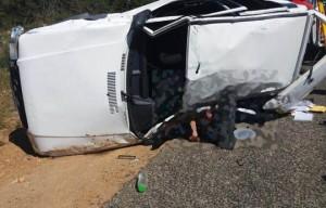 fatima-santos-morre-em-acidente-na-br-030-em-caetite-foto-site-brumado-noticias-55