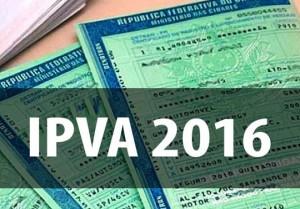 ipva-2016-28