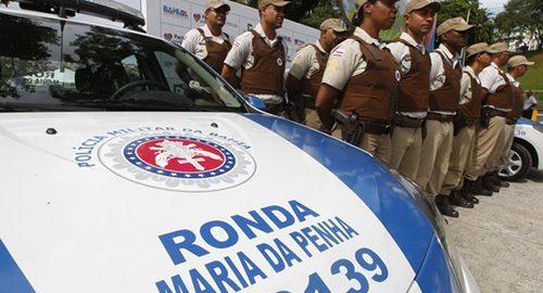 RTEmagicC_ronda_mariadapenha2.jpg