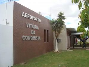 aeroporto_conquista1-300x225
