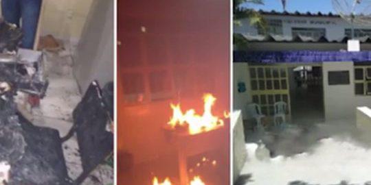 homem-coloca-fogo-em-escola-de-campo-formoso-na-bahia-69