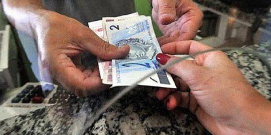 pagamento-dinheiro-41