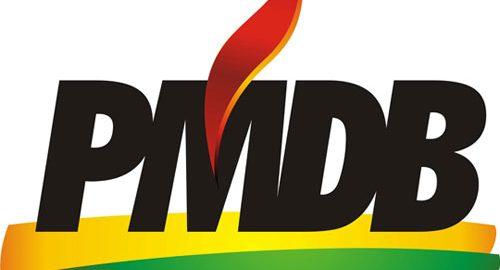 pmdb-37