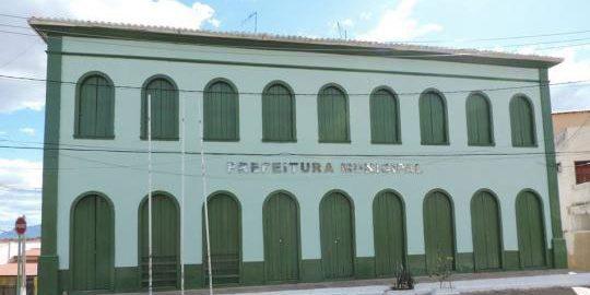 prefeitura-de-livramento-de-nossa-senhora-foto-site-brumado-noticias-22