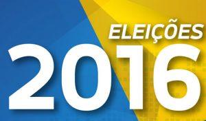 eleicoes-2016-61