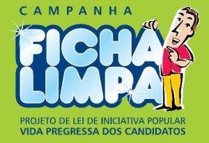 ficha-limpa-300x205
