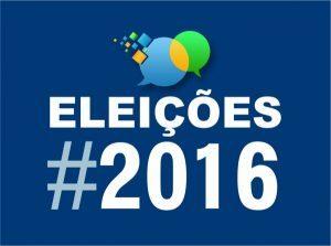 Eleições-2016-300x223-1