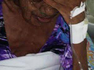 idosa-estuprada-no-piaui-27