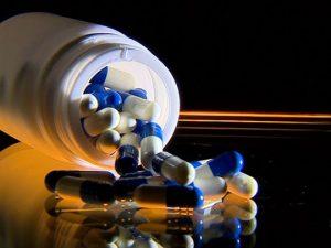 pilula-do-cancer-45