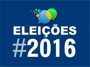 eleicoes-2016-300x223-1