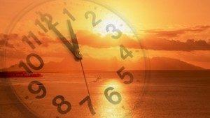 horario-de-verao-300x169