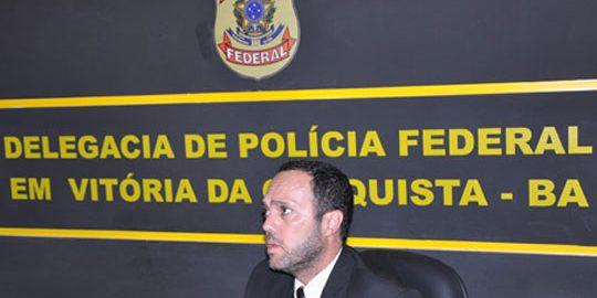 delegado-pf-emerson-fonseca-66
