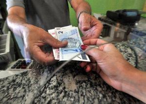 dinheiro-33