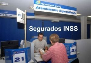 segurados-inss-300x206