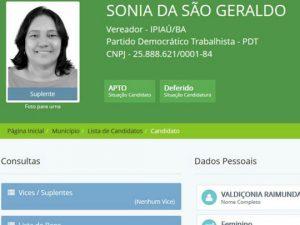 candidata-numero-errado-eleicoes-2016-ipiau-33