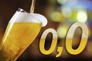 cerveja-sem-alcool-96
