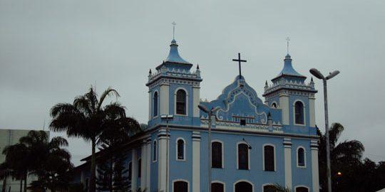igreja-matriz-brumado-noticias-14