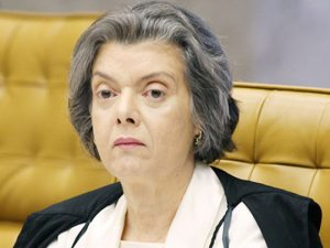 ministra-carmem-lucia-stf-01