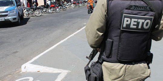 policia-em-acao-brumado-noticias-36