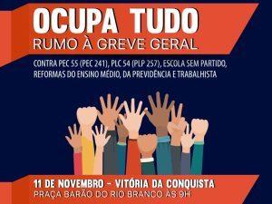 cartaz-ocupa-tudo-11-de-novembro-01-768x576-300x225