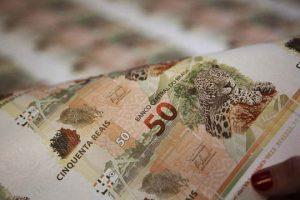 cedulas-50-reais-47