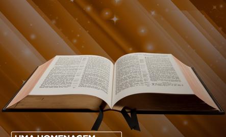 convite_b_biblia