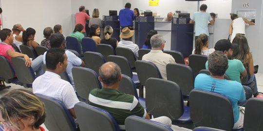 atendimento-banco-do-brasil-brumado-noticias-25